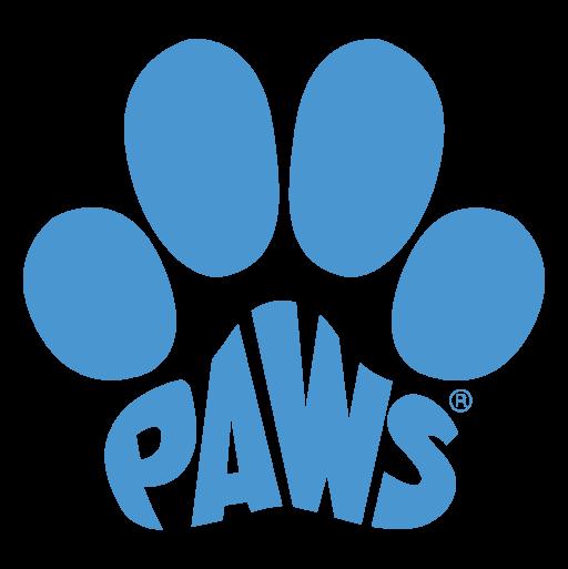 Blog de perros